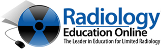 Radiology Education Online